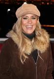 Caroline Flack Photo - London UK Caroline Flack at Winter Wonderland 2019 VIP Launch at Hyde Park London on November 20th 2019Ref LMK73-J5836-211119Keith MayhewLandmark MediaWWWLMKMEDIACOM