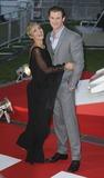 Chris Hemsworth Photo 3