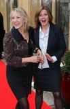 Annabel Giles Photo 3