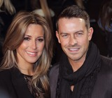 Ashley Taylor Dawson Photo - London UK  Ashley Taylor Dawson and Karen McKay r  at the  World Premiere of  The Class of 92  at Odeon West End Leicester Square London  The film is a documentary about the careers of a group of young Manchester United players who were in the club in 1992 and what happened to them afterwards 1st December 2013 RefLMK73-46059-021213 Keith MayhewLandmark MediaWWWLMKMEDIACOM