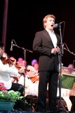 Aled Jones Photo 3