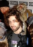 Andy Hurley Photo 3