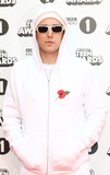 Chris Stark Photo - London UK Chris Stark at BBC Radio 1s Teen Awards at SSE Wembley Arena London on November 8th 2015Ref LMK73-58679-091115Keith MayhewLandmark Media WWWLMKMEDIACOM