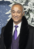 Andrew Ridgeley Photo - London UK Andrew Ridgeley   at  the UK Premiere of Last Christmas at the BFI Southbank on November 112019 in London EnglandRef LMK386-J5767-121119Gary MitchellLandmark MediaWWWLMKMEDIACOM