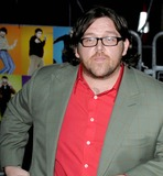 Nick Frost Photo 3