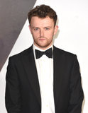 Chris Walley Photo - London UK Chris Walley at the Word Premiere and Royal Film Performance of 1917 held at Odeon luxe Leicester Square London on Wednesday 4 December 2019Ref LMK392 -J5895-051219Vivienne VincentLandmark Media WWWLMKMEDIACOM
