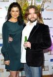 Amanda Lamb Photo - London UK Amanda Lamb and Justin Lee Collins attend the Galaxy British Book Awards at the Grosvenor House Hotel 28th March 2007Can NguyenLandmark Media