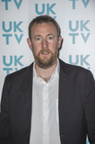 Alex Horne Photo 3