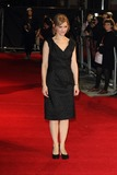 Anne-Marie Duff Photo - London UK Anne-Marie Duff   at the BFI London Film Festival Screening of  The Disappearence of Eleanor Rigby at the Odeon West End Leicester Square London 17th October 2014 Keith MayhewLandmark MediaLMK73-49842-181014 WWWLMKMEDIACOM