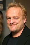 Antony Worral-Thompson Photo - London Antony Worrall Thompson at the Festival of Trees Annual Fundraiser for Save the Children30 November 2004 Paulo PirezLandmark Media