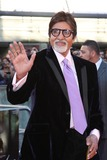 Amitabh Bachchan Photo 3