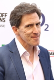 Rob Brydon Photo - London UK Rob Brydon  at the Nordoff Robbins Silver Clef Awards at the Grosvenor House Hotel Park Lane London 6th July 2018 Ref LMK73-S1530-070718Keith MayhewLandmark Media WWWLMKMEDIACOM
