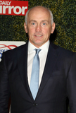 Barry McGuigan Photo - London UK Barry McGuigan at Daily Mirror Pride of Sport Awards at the Grosvenor House Hotel Park Lane London on November 25th 2014Ref LMK73-58699-261115Supplied by LMKMEDIACOMKeith MayhewLandmark Media WWWLMKMEDIACOM