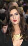 Jessica Knappett Photo - London UK Jessica Knappett at the World Premiere of The Inbetweeners Movie held at Vue Leicester Square 16th August 2011SydLandmark Media