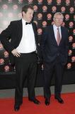 Alex Ferguson Photo 3