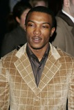 Ashley Walters Photo 3