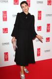 Amanda Abbington Photo - London UK  Amanda Abbington at Red Women of the Year Awards Skylon Lounge Royal Festival Hall London on October 17th 2016Ref  LMK73 -61132-181016Keith MayhewLandmark Media WWWLMKMEDIACOM