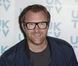 Jason Byrne Photo - London UK Jason Byrne at  the UKTV Live 2017 photocall at Claridges Hotel on September 13 2017 in London EnglandRef LMK386-J729-140917Gary MitchellLandmark MediaWWWLMKMEDIACOM