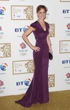 Amy William Photo - LondonUK Amy Williams  at the  BT British Olympic Ball at the Grosvenor House Hotel Park Lane London 30th November 2012 Keith MayhewLandmark Media