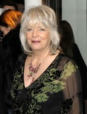 Alison Steadman Photo - London UK Alison Steadman at the Whatsonstagecom Theatregoers Choice Awards at Prince Of Wales Theatre in London 14th February 2010SydLandmark Media