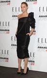 Stella McCartney Photo - London UK Stella McCartney at Elle Style Awards 2016 inside arrivals at Tate Britain Millbank  London on February 23rd 2016Ref LMK73-60022-240216Keith MayhewLandmark Media WWWLMKMEDIACOM