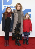 Nicola Stephenson Photo - London UK Nicola Stephenson at The Kid Who Would Be King Gala screening at the Odeon Luxe Leicester Square London on Sunday 3rd February 2019Ref LMK73-J4290-040218Keith MayhewLandmark MediaWWWLMKMEDIACOM