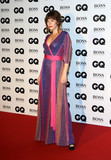 Anna Friel Photo - London UK Anna Friel at GQ Men of the Year Awards 2017 at Tate Modern London on September 5th 2017Ref LMK73-J710-060917Keith MayhewLandmark MediaWWWLMKMEDIACOM