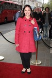 Arlene Phillips Photo 3