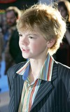 Thomas Sangster Photo 3