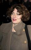 Anna Chancellor Photo 3