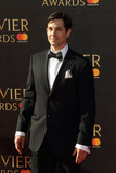 Adam Garcia Photo - London UKAdam Garcia at The Olivier Awards Royal Albert Hall Kensington London on April 9th 2017Ref LMK73-J180-100417Keith MayhewLandmark MediaWWWLMKMEDIACOM