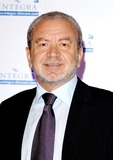 Alan Sugar Photo 3