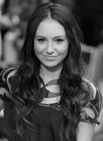 Tamara Melek Photo 3