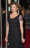 Annette Bening Photo - London UK  Annette Bening    at  the EE British Academy Film Awards (BAFTA) held at Royal Albert Hall on February 18 2018 in London 18th February 2018Ref LMK386-S1156-180218Gary MitchellLandmark Media WWWLMKMEDIACOM
