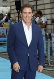 Rob Brydon Photo - London UK Rob Brydon at Swimming With Men UK Premiere at the Curzon Mayfair London on July 4th 2018Ref LMK73-J2258-050718Keith MayhewLandmark MediaWWWLMKMEDIACOM
