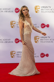 Abbey Clancy Photo - London UK Abbey Clancy at the British Academy Television Awards Royal Festival Hall London UK 13th May 2018Ref LMK386-J2007-140518Gary MitchellLandmark MediaWWWLMKMEDIACOM