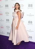 Amy Childs Photo - London UK Amy Childs at The Caudwell Children Butterfly Ball 2019 held at Grosvenor House Park Lane London on Thursday 13 June 2019Ref  LMK73-J5050-140619Keith MayhewLandmark Media WWWLMKMEDIACOM