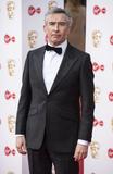 Steve Coogan Photo - London UK  Steve Coogan   at the Virgin Media British Academy Television Awards at The Royal Festival Hall 12th May 2019 Ref LMK386 -S2416-150519Gary MitchellLandmark Media   WWWLMKMEDIACOM
