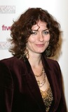 Anna Chancellor Photo - London  Anna Chancellor at the Women In Film and TV Awards held at the Hilton Hotel in Park Lane9 December 2005Art KarinaLandmark Media
