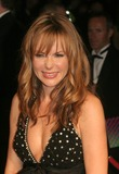Amanda Holden Photo 3