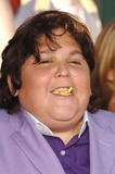 Andy Milonakis Photo - Los Angeles USA Andy Milonakis at the premiere of Clerks II Held at the Arclight Cinema Hollywood11 July 2005Trevor MooreLandmark Media
