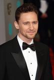 Tom   Hiddleston Photo 3