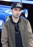 Adam Deacon Photo - London UK   Adam Deacon at the  World Premiere of  Fast and Furious 6  at the Empire Cinema Leicester Square London 7th May 2013Keith MayhewLandmark Media