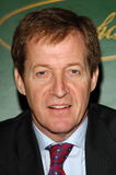 Alastair Campbell Photo 3