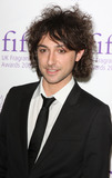 Alex Zane Photo - LondonUK Alex Zane   at the FiFi  awards for creative achievements in the fragrance business  Dorchester Hotel Park Lane  London 22nd April 2009 Keith MayhewLandmark Media