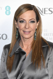 Allison Janney Photo - London UK   Allison Janney at the Charles Finch  Chanel Pre-BAFTAs Dinner at Marks Club London 17th February 2018Ref LMK200-S1151-180218Landmark Media WWWLMKMEDIACOM