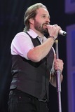 Alfie Boe Photo 3