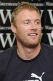Andrew Flintoff Photo 3