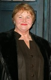 Annette Badland Photo - London UK Annette Badland at the Gala Screening of the Dr Who Christmas Special Voyage of the Damnedat the Science Museum London18 December 2007Keith MayhewLandmark Media