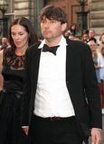 Alex James Photo - London UK Alex James    at  The GQ Men of the Year Awards at the Royal Opera House Covent Garden London 3rd  September 2013 RefLMK73-45150-040913 Keith MayhewLandmark MediaWWWLMKMEDIACOM